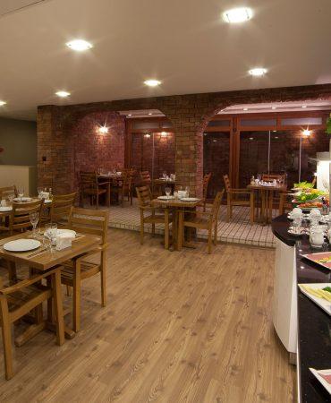 grand-hekimoglu-restorant